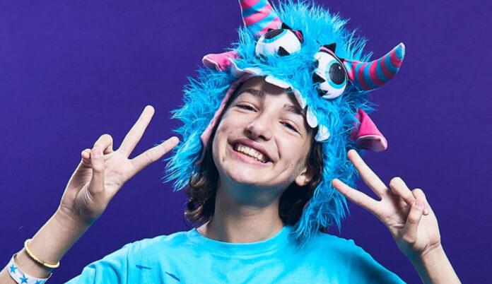 Le streamer de FaZe Clan Ewok fait un retour triomphant sur Twitch