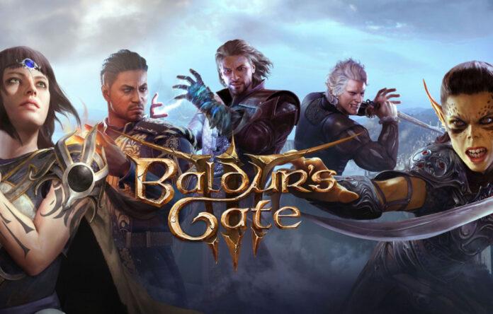Date de sortie de Baldur's Gate 3 Early Access et configuration système requise pour PC