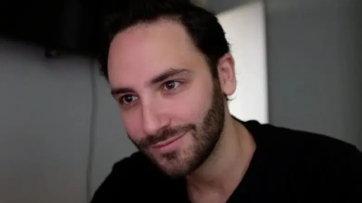 Reckful World of Warcraft, PNJ Reckful, PNJ Dresseur Rogue,
