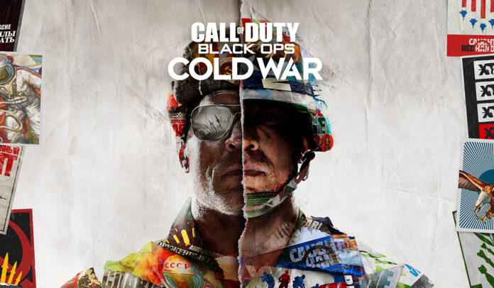 Will Call of Duty Cold War have Zombies?