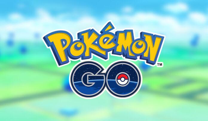 How long do Mega Evolutions last in Pokemon Go