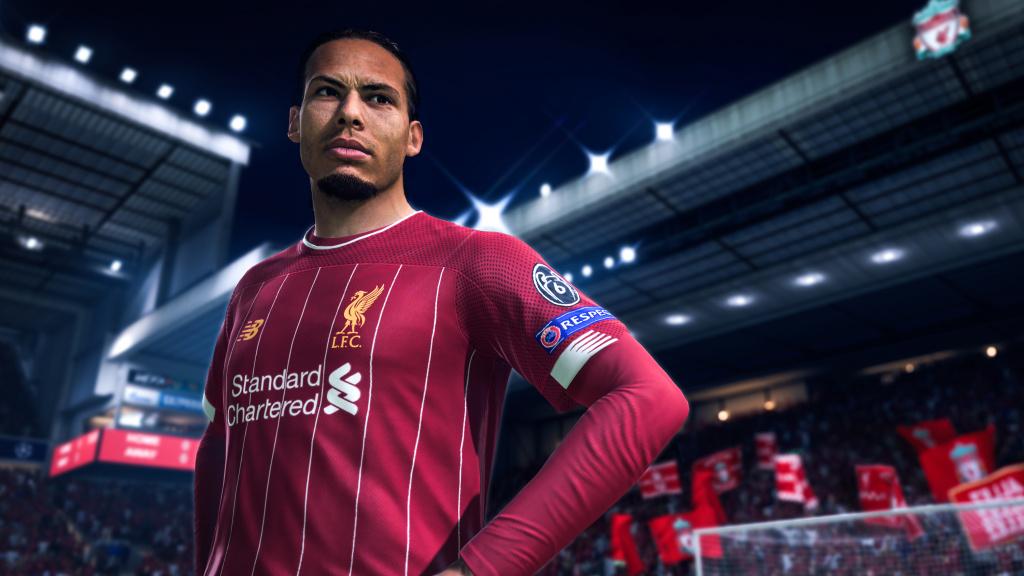 Remise FIFA 21, 20% de réduction sur FIFA 21, FIFA 21 pas cher