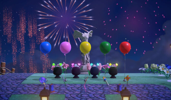 How To Get Isabelle Boppers In Animal Crossing New Horizons