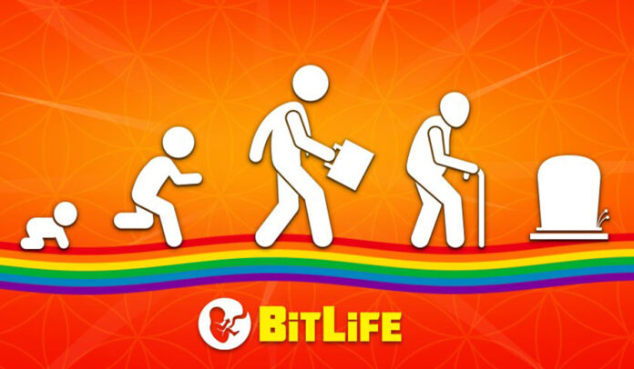 how to work for bitlife in bitlife