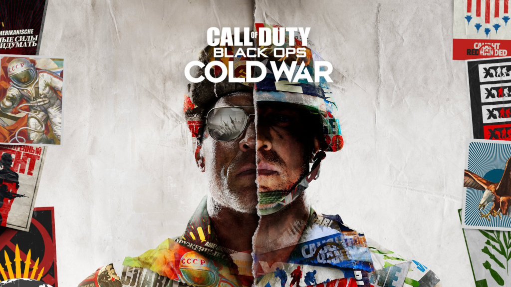 call_of_duty_black_ops_cold_war_cover