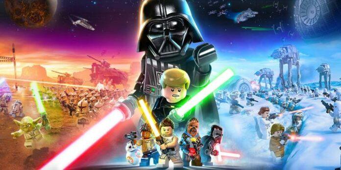La saga Skywalker arrive au printemps 2021, regardez la nouvelle bande-annonce