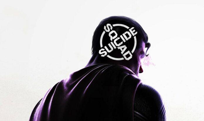 Suicide Squad Rocksteady