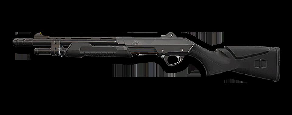 Valorant v1.06 Notes de mise à jour Mise à jour du fusil de chasse Nerf Flash Nerf