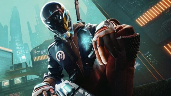 Pistolet Dragon Fly, nouveau Magnet Hack, changements d'équilibre et plus
