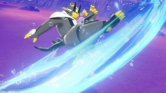 Santino Tarquinio remporte la Pokémon Players Cup VGC 2020 dans une course invaincue