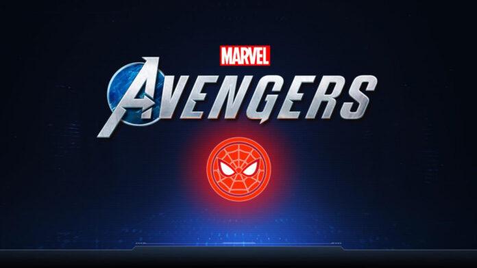 Spider-Man rejoindra les Avengers de Marvel en exclusivité PlayStation