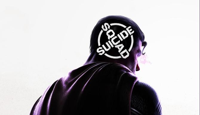 Suicide Squad est le prochain jeu de Batman: Arkham Creators