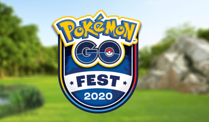 Pokemon Go Enigma Week Timed Research Tasks and Rewards
