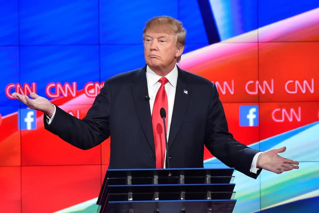 Trump tencent, Trump tiktok, Trump Riot Games, Trump Fortnite, Trump