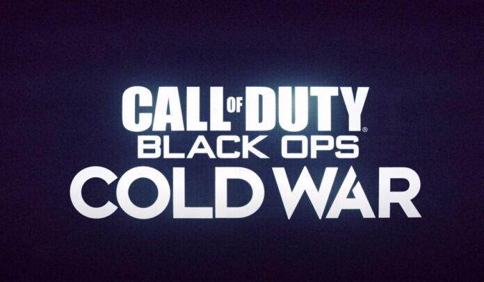 Black Ops Cold War: release date, pre-order bonus, and more