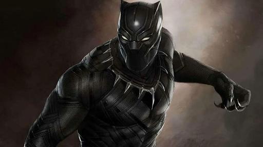 Square enix Marvel's Avengers Black Panther DLC Chadwick Boseman