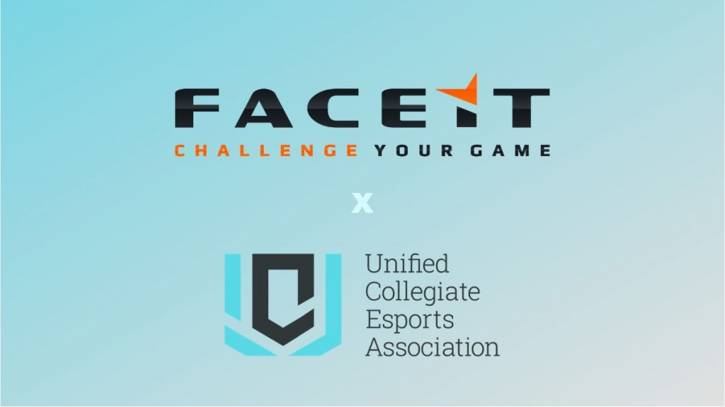 faceit_collegiate_esports