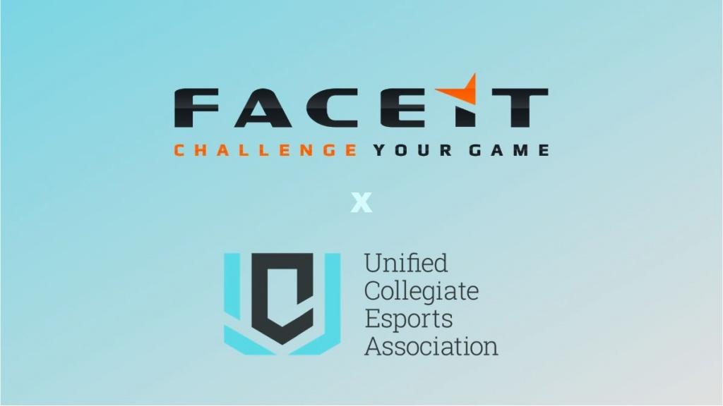 faceit_collegiate_esports
