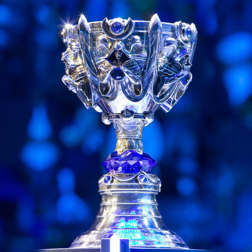 Summoners Cup League of Legends Mondiaux 2020 Air Nike Jordans