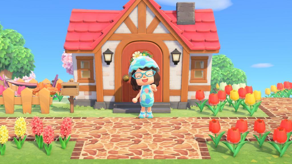 Site de comparaison de prix Animal Crossing