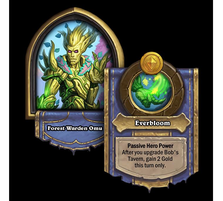 Forest_Warden_Omu