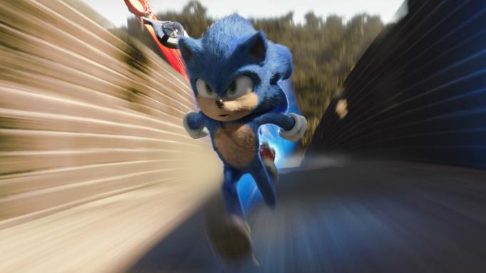 Sega a des plans pour de nouveaux jeux Sonic et une éventuelle émission de télévision pour célébrer le 30e anniversaire du personnage emblématique