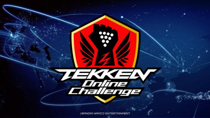 tekken_online_challenge_new