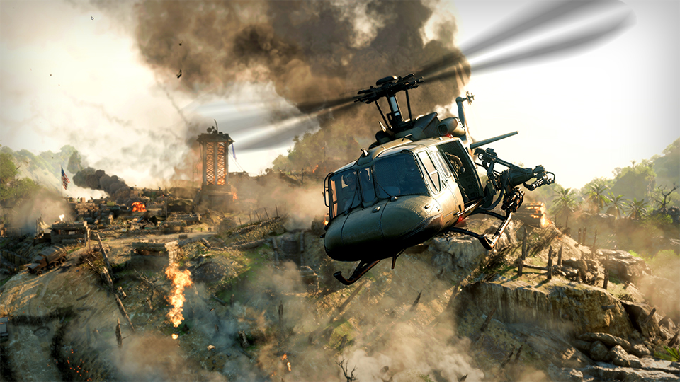 black_ops_cold_war_call_of_duty_new_2
