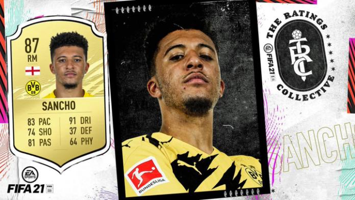 Top 10 des joueurs de la Bundesliga