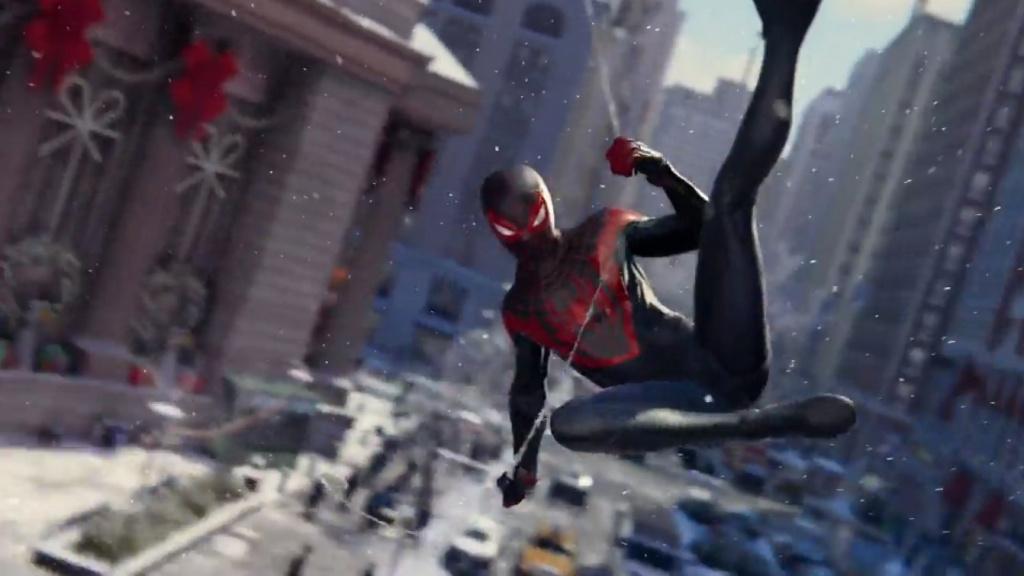spiderman_miles_morales