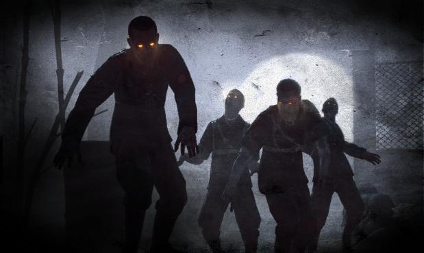 Fuite des cartes, des armes et des avantages des zombies de la guerre froide de Black Ops