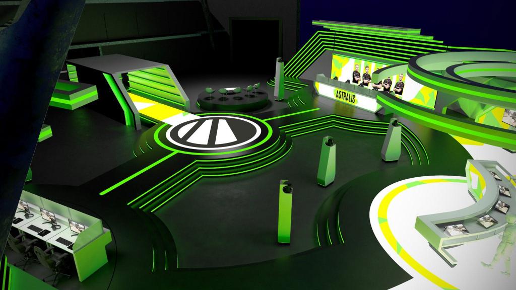 ESL-studio-aperçu-7