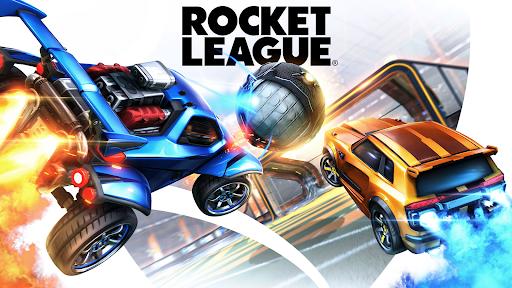 Le nerf de Rocket League XP provoque l'indignation des joueurs