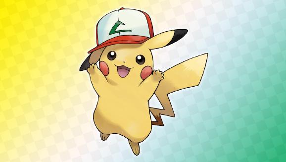 ash_pikachu_main
