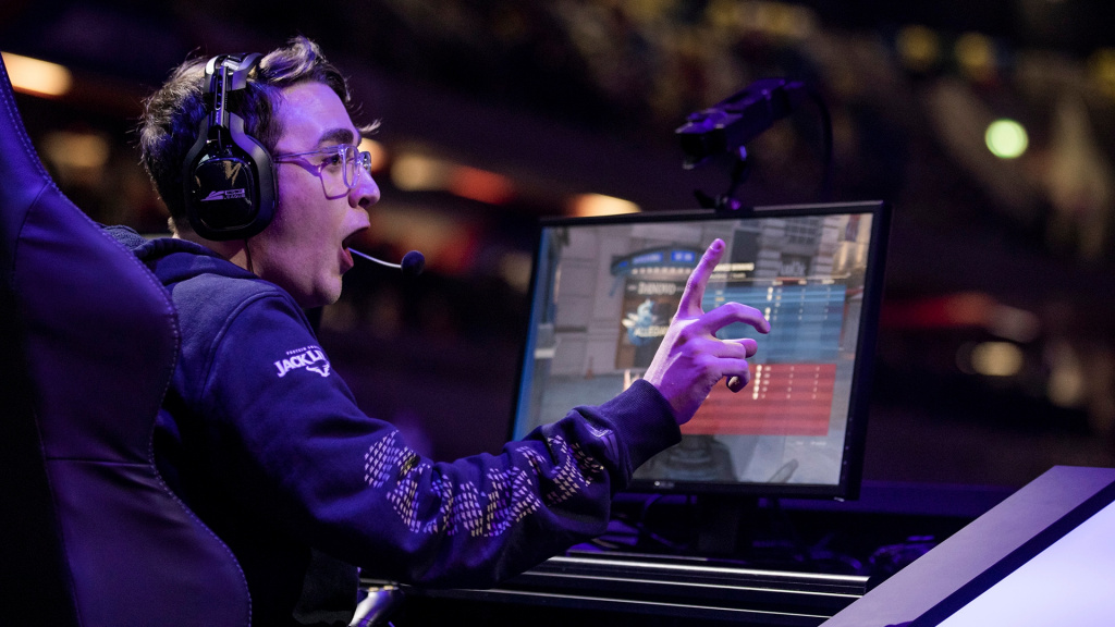 dallas_empire_clayster