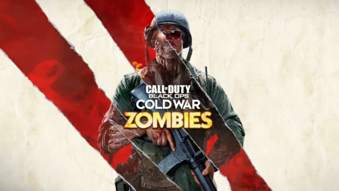 cod black ops cld war zombies