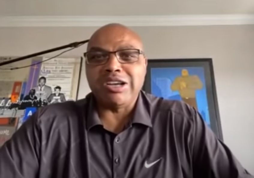 Why_is_Charles_Barkley_not_in_NBA_2K_games