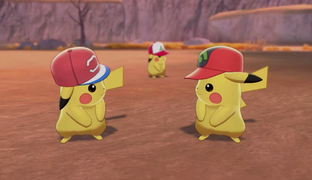 Ash_Pikachu_new