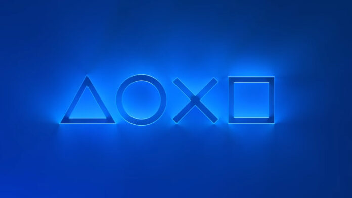 How to pre-order the PS5