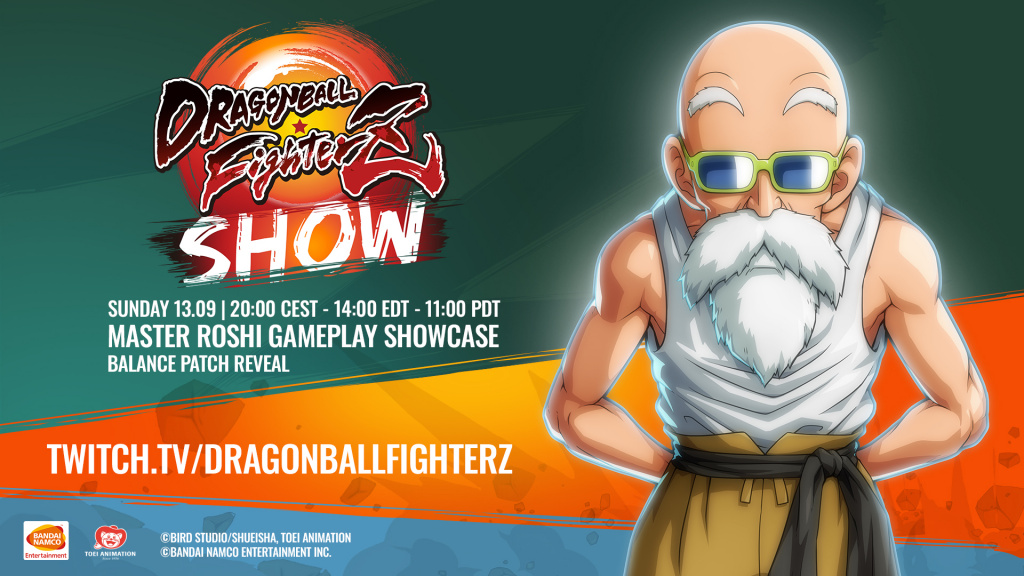 master_roshi_dragon_ball_fighterz_show