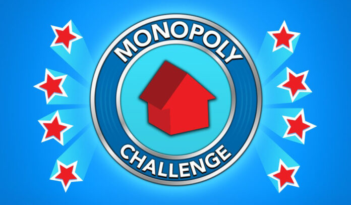 How to Complete the Monopoly Challenge in BitLife