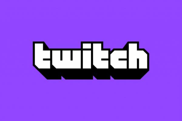 Cryaotic est banni de Twitch et perd son partenariat suite à de graves allégations