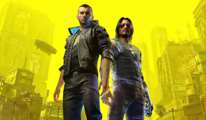 Will Cyberpunk 2077 have microtransactions?