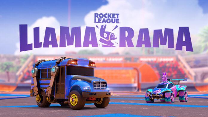 Llama-Rama Challenges and Rewards