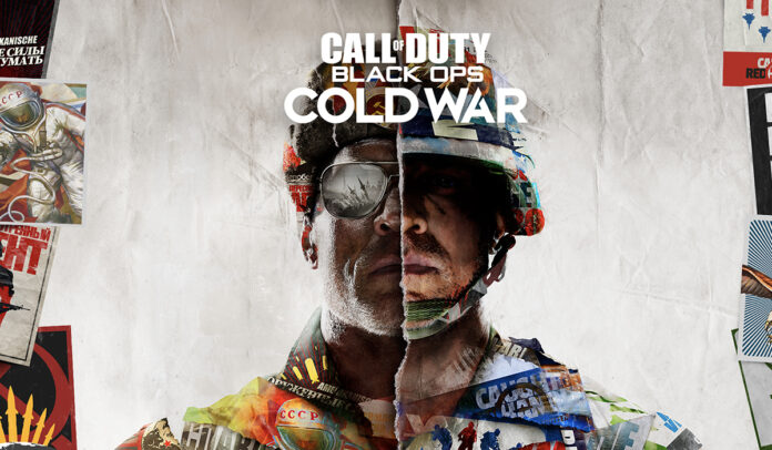 Call of Duty Black Ops Cold War Beta release date