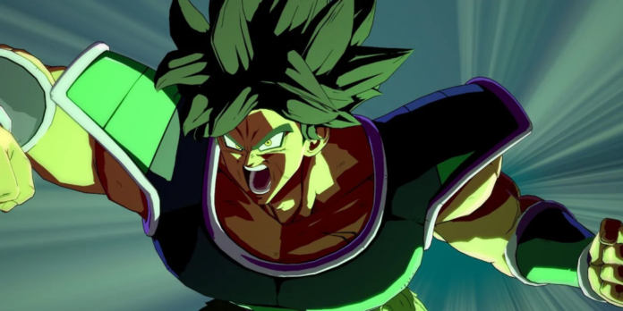 Dragon Ball FighterZ players who rage quit will be banned for life