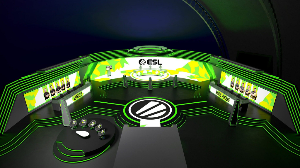ESL-studio-aperçu-1