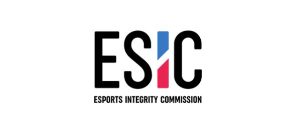 ESIC investigation into spectator bug exploit csgo