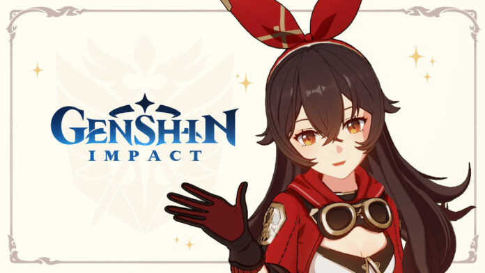 Is Genshin Impact Multiplayer