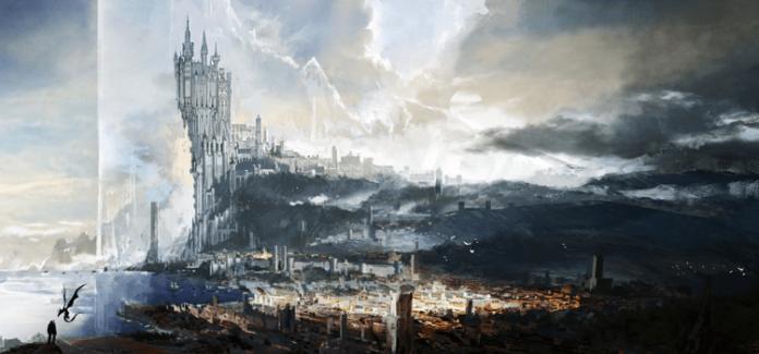 Final Fantasy XVI sera annoncé lors de l'événement PlayStation 5 ce mercredi, selon des rapports